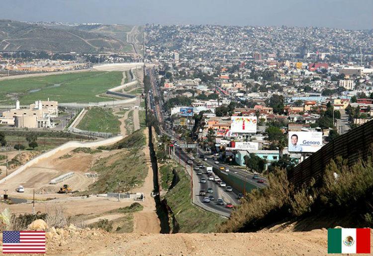 usa_mexico_international-borders