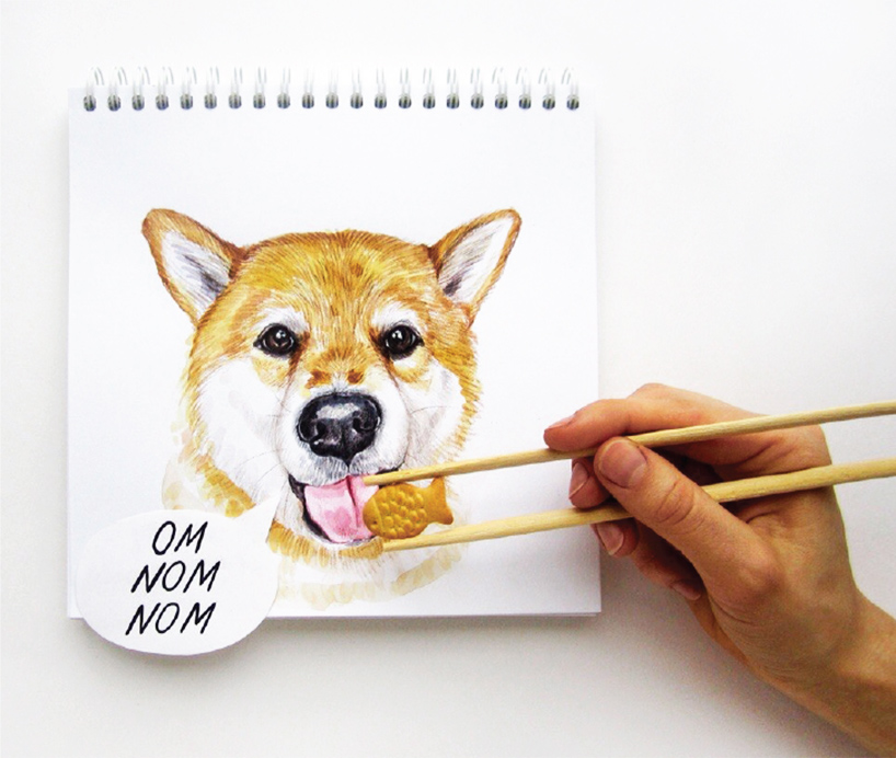 valerie-susik-interactive-dog-illustrations-02