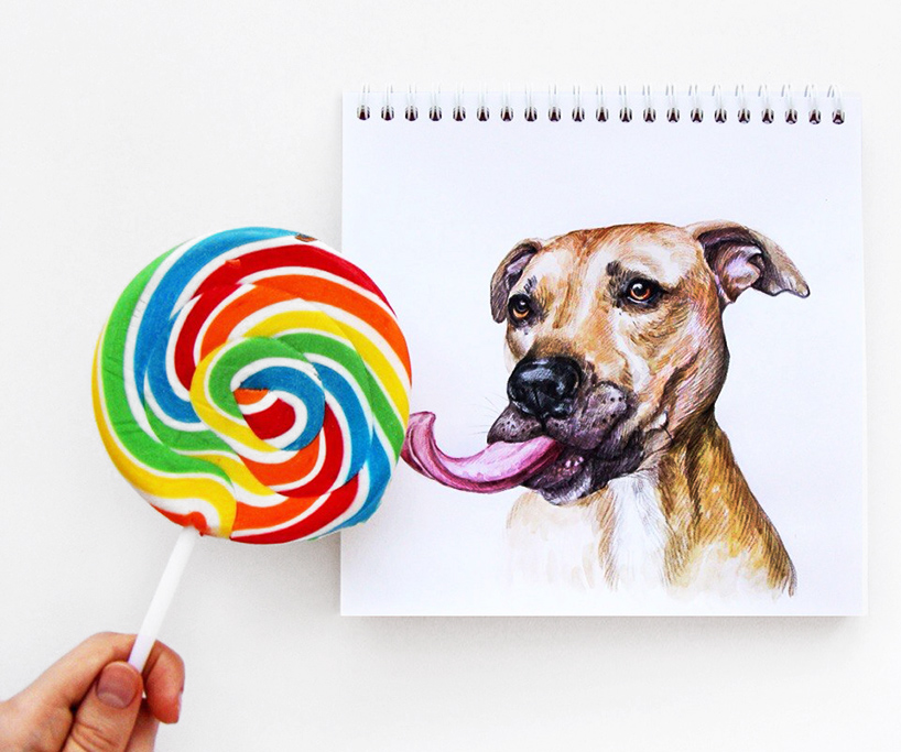 valerie-susik-interactive-dog-illustrations-03
