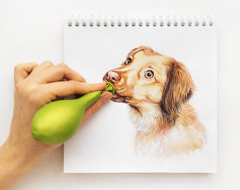 valerie-susik-interactive-dog-illustrations-04