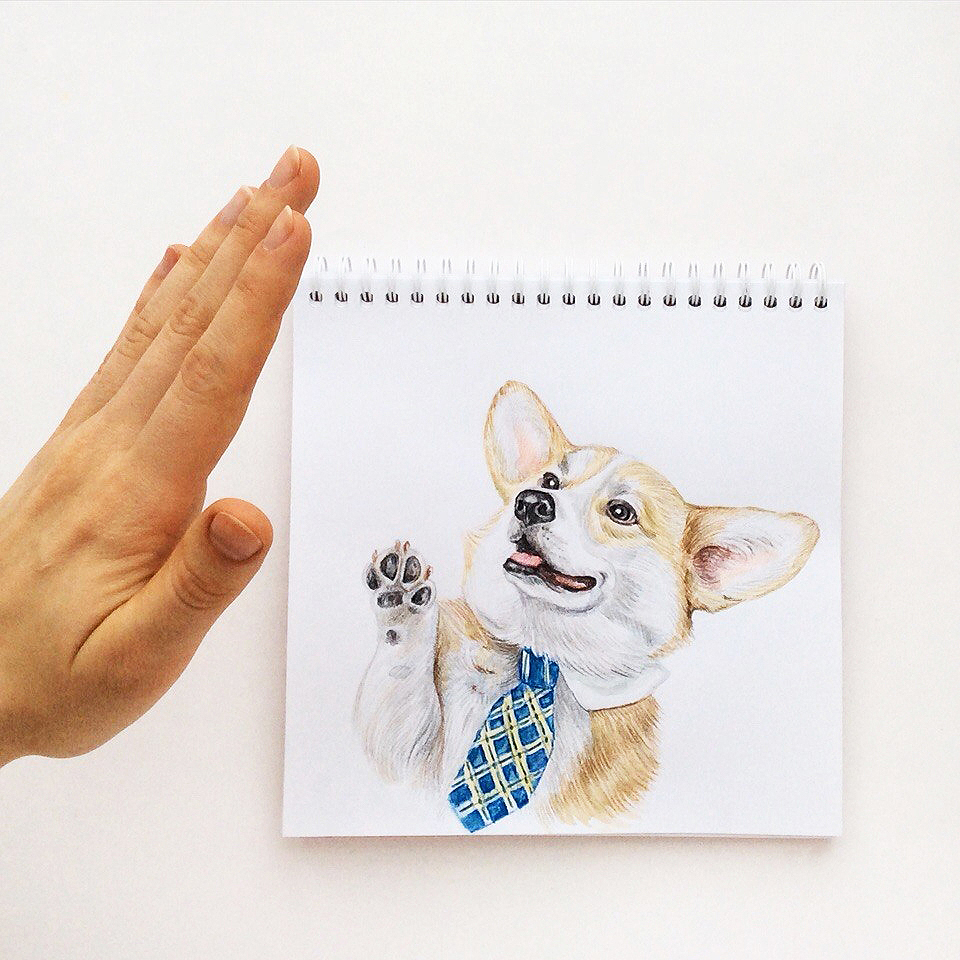 valerie-susik-interactive-dog-illustrations-09