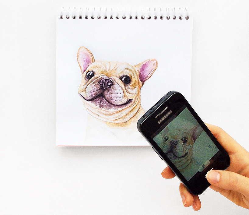 valerie-susik-interactive-dog-illustrations-10