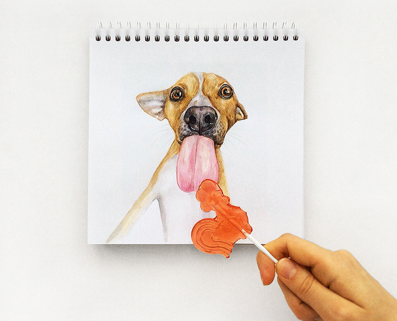 valerie-susik-interactive-dog-illustrations-11