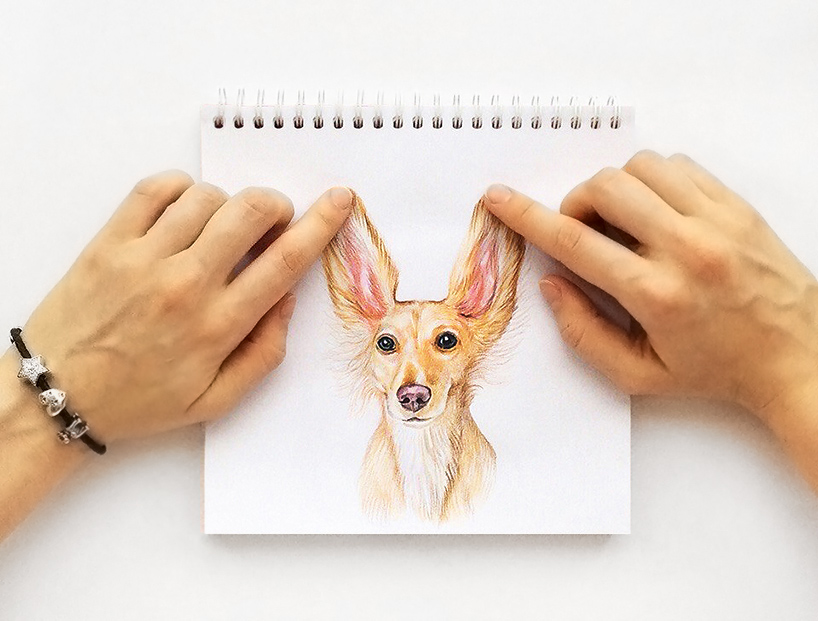 valerie-susik-interactive-dog-illustrations-12