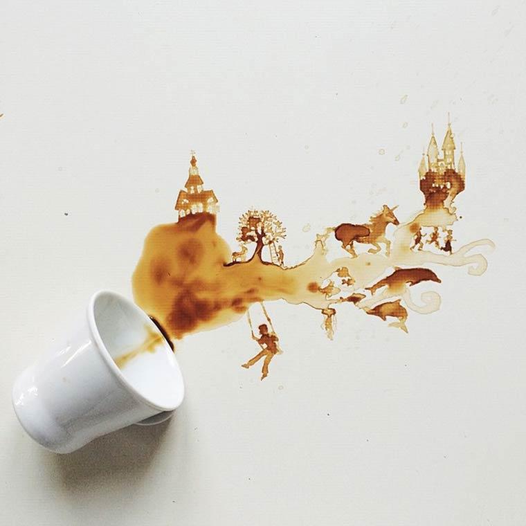 Giulia-Bernardelli-coffee-art-07