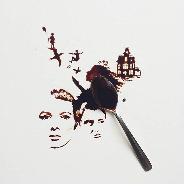 Giulia-Bernardelli-coffee-art-10