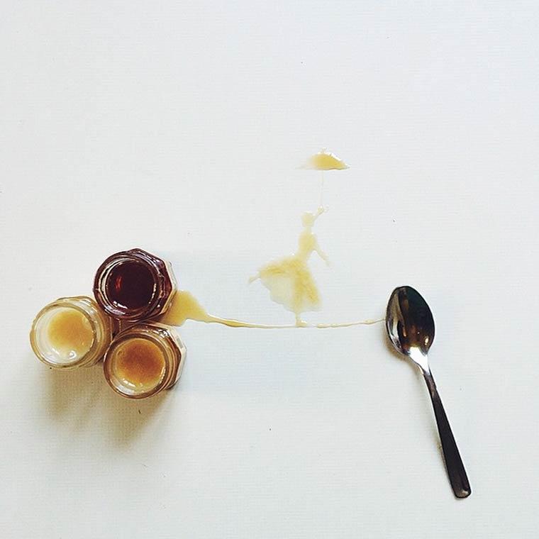 Giulia-Bernardelli-coffee-art-13