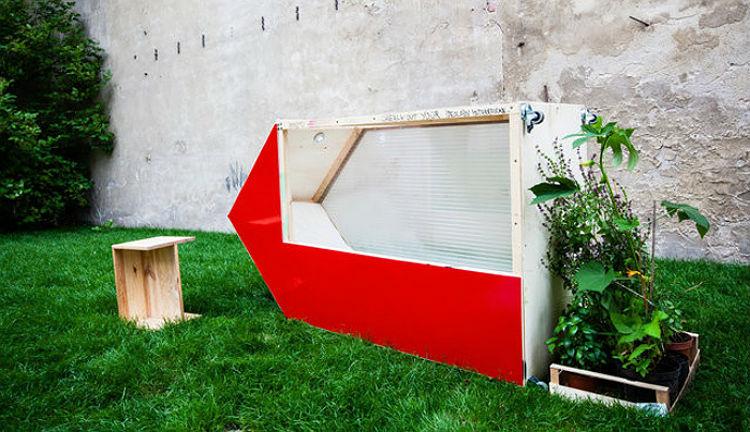Van_Bo_Le-Mentzel _ONE_SQM_HOUSE_airbnb_03