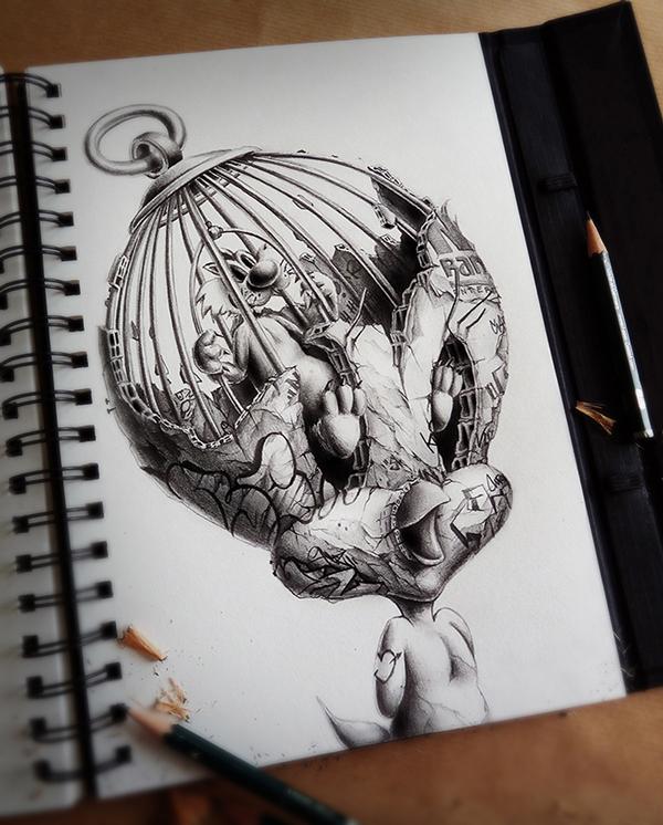 drawings-pez-01