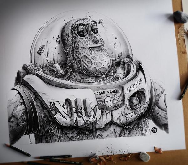 drawings-pez-02