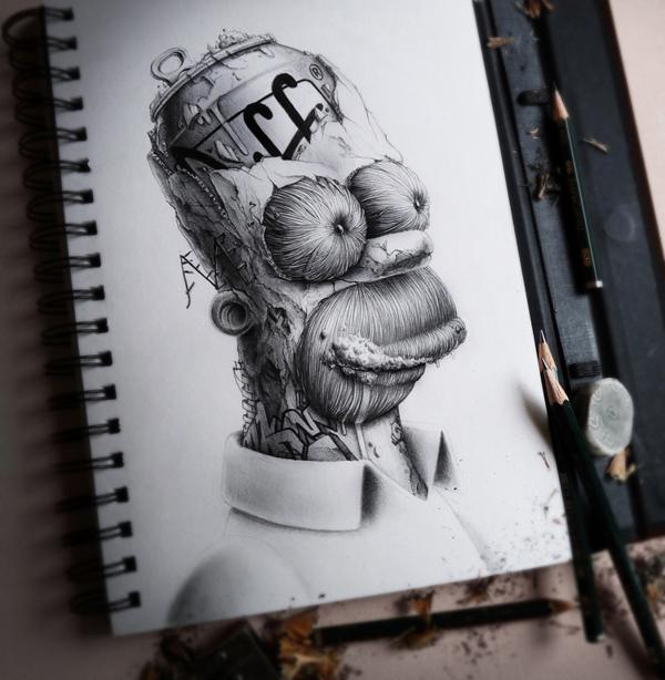 drawings-pez-04