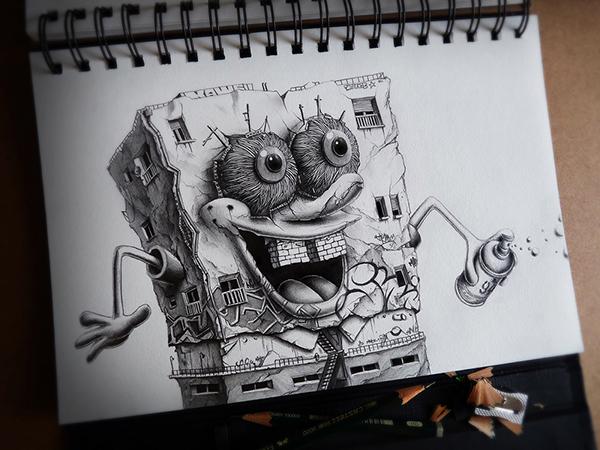 drawings-pez-06