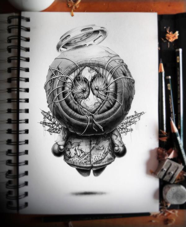 drawings-pez-07
