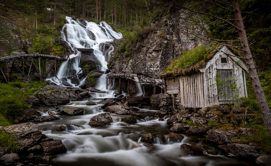 incredible_pictures_of_norway_07