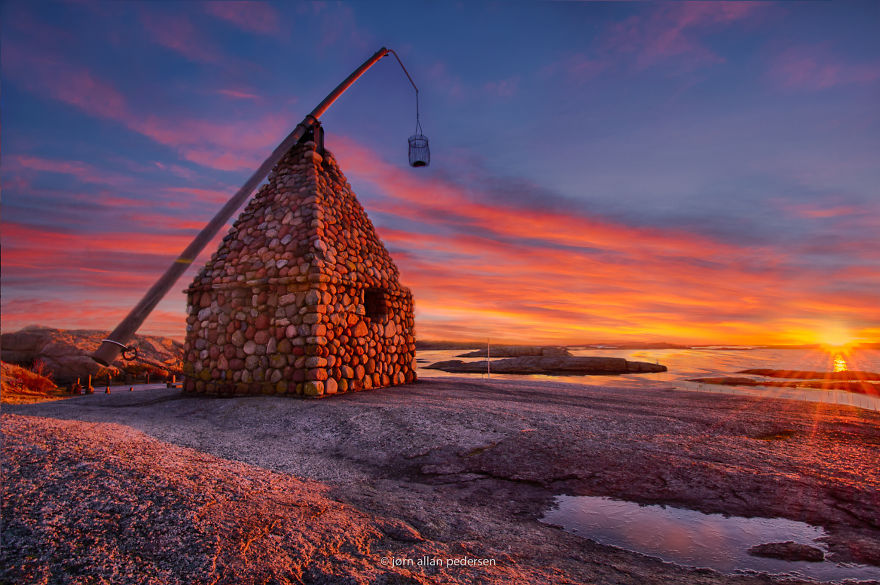 incredible_pictures_of_norway_08