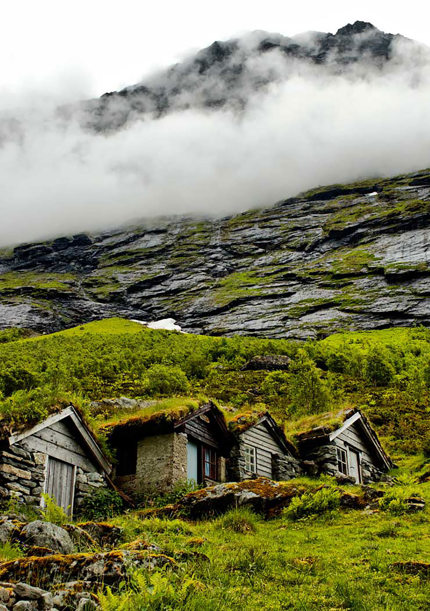 incredible_pictures_of_norway_09