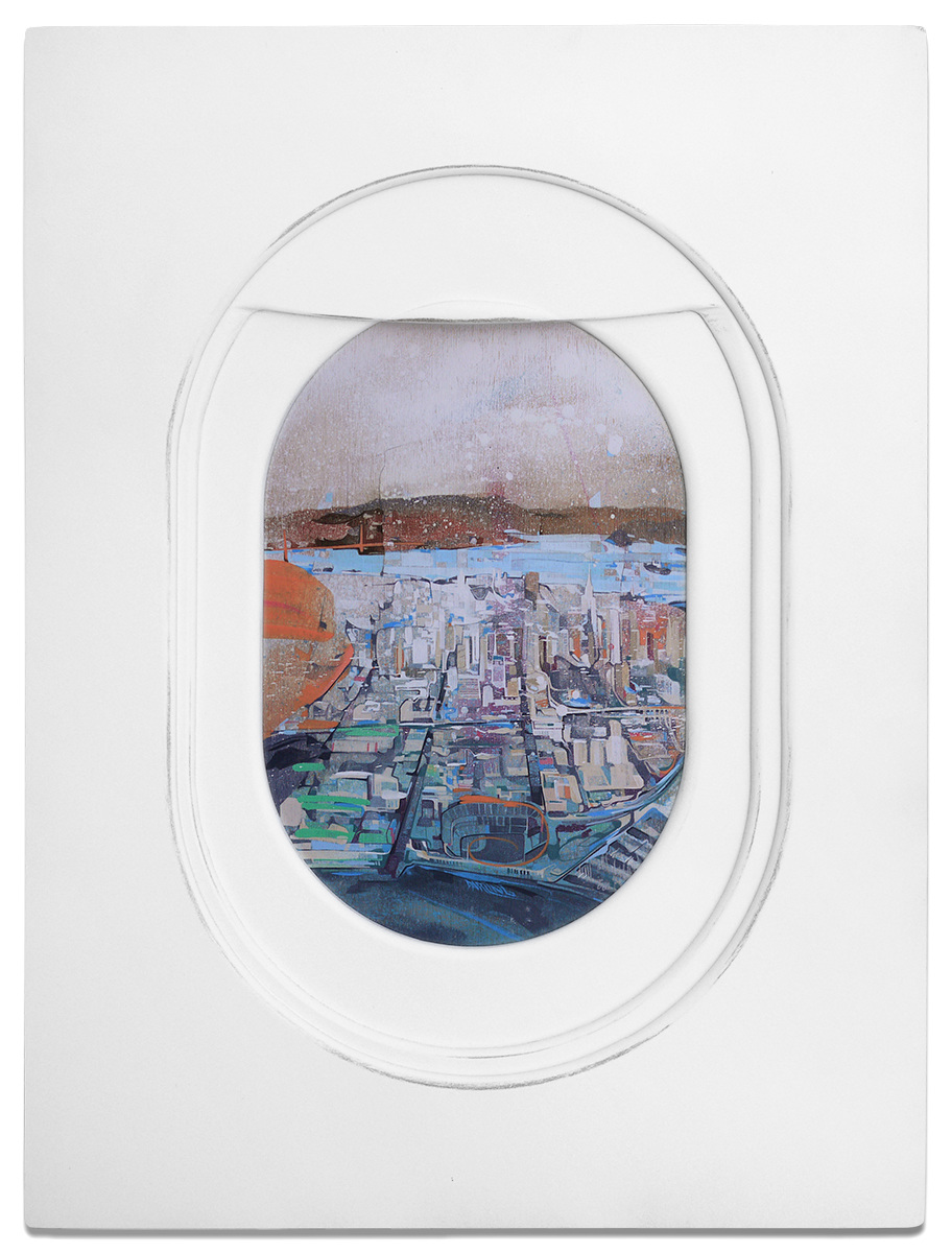 jim_darling_Windows_plane_paintings_01