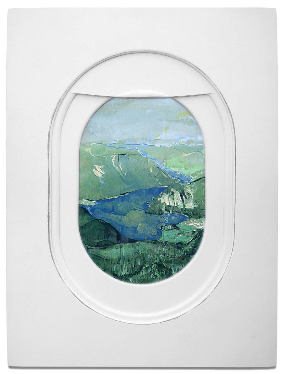 jim_darling_Windows_plane_paintings_02
