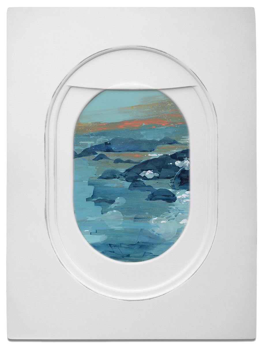 jim_darling_Windows_plane_paintings_03