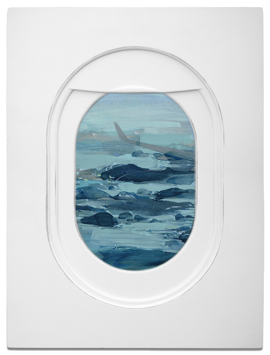 jim_darling_Windows_plane_paintings_04