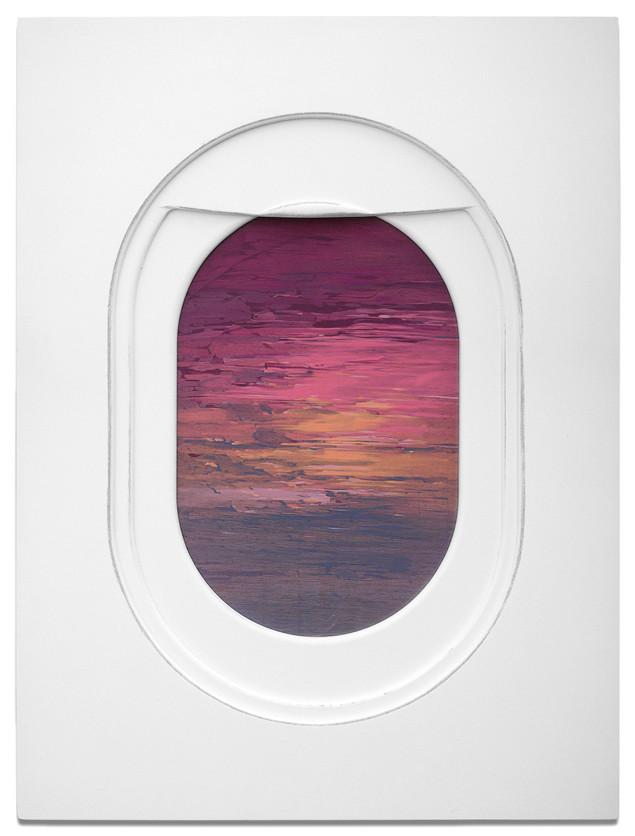 jim_darling_Windows_plane_paintings_05