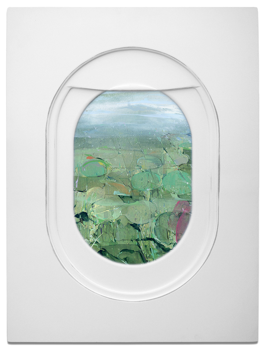 jim_darling_Windows_plane_paintings_06