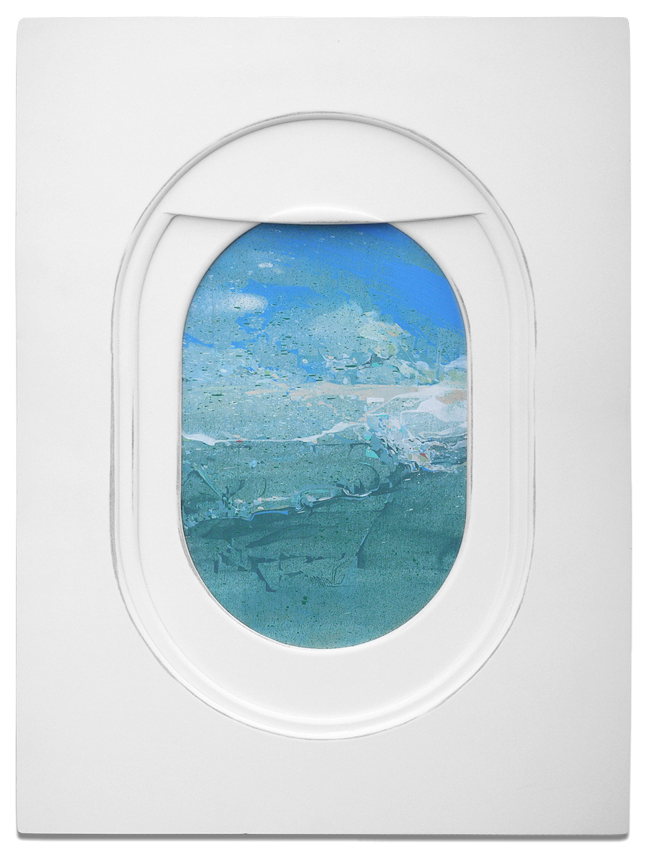 jim_darling_Windows_plane_paintings_07