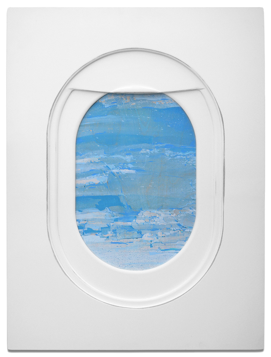 jim_darling_Windows_plane_paintings_08