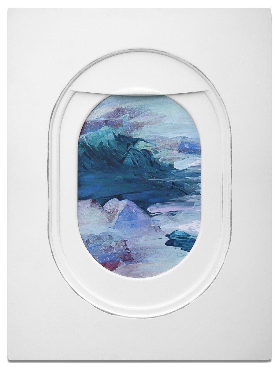 jim_darling_Windows_plane_paintings_09