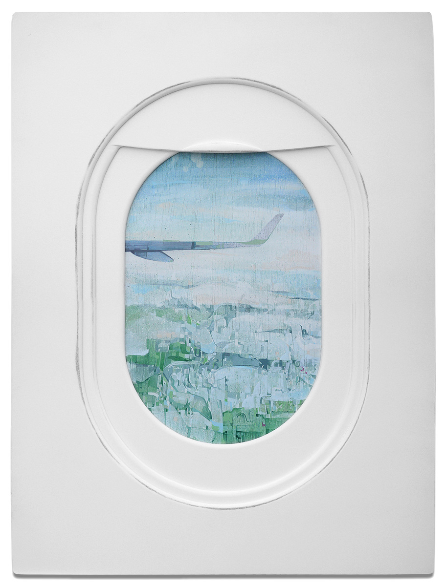 jim_darling_Windows_plane_paintings_10