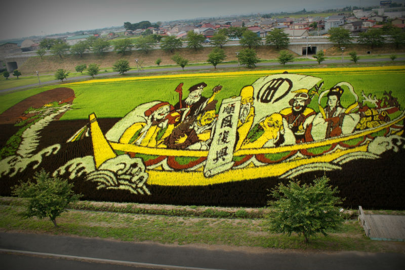 rice_paddy_art_inakadate_02