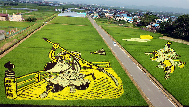 rice_paddy_art_inakadate_04