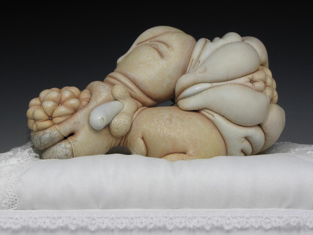 sexual-organs-jason-briggs-03