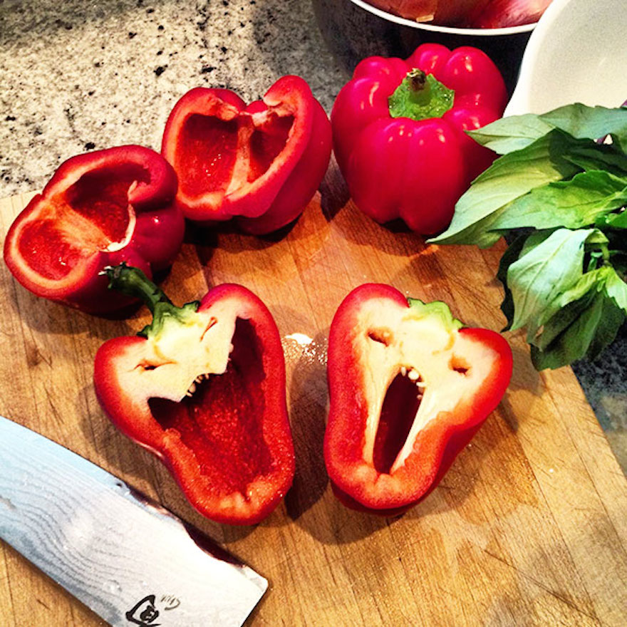 unusually_shaped_fruits_vegetables_06
