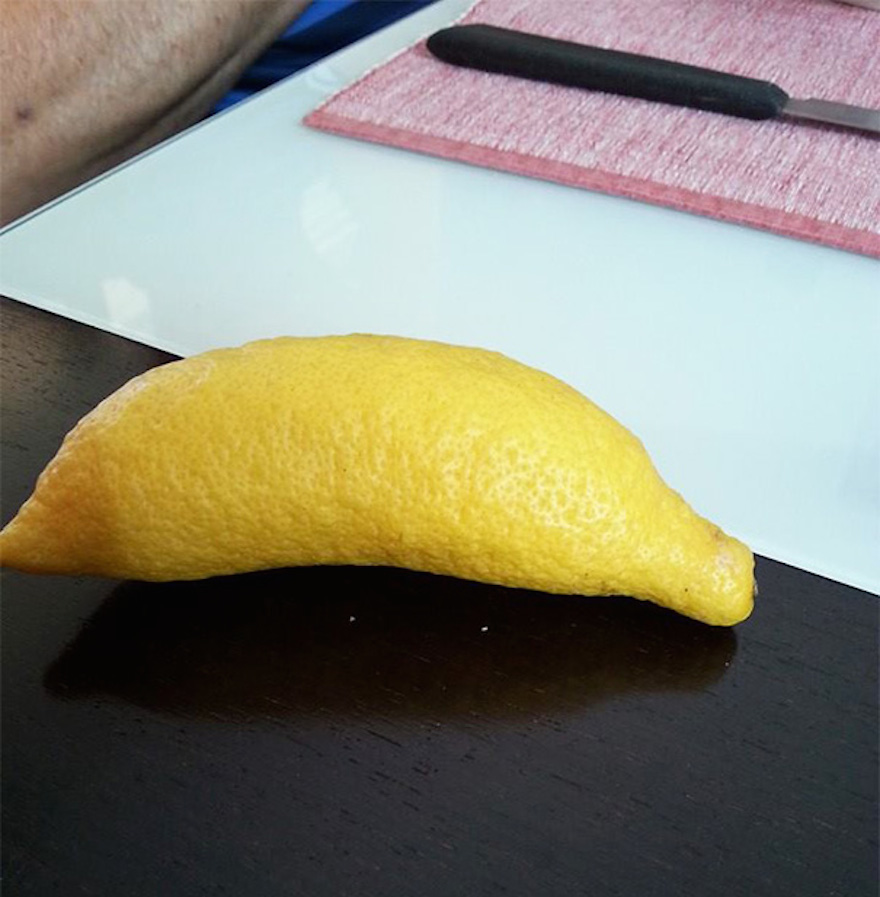 unusually_shaped_fruits_vegetables_13