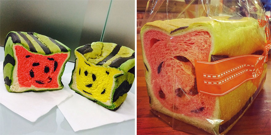 watermelon-bread-03