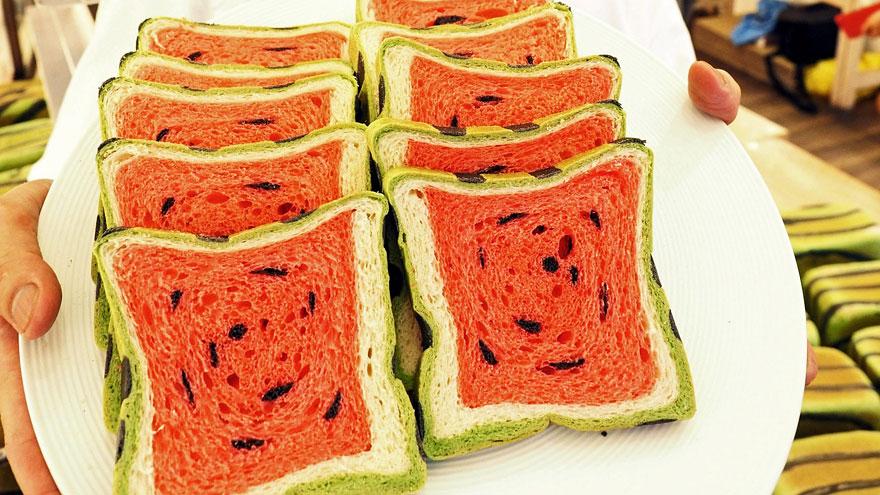 watermelon-bread-04