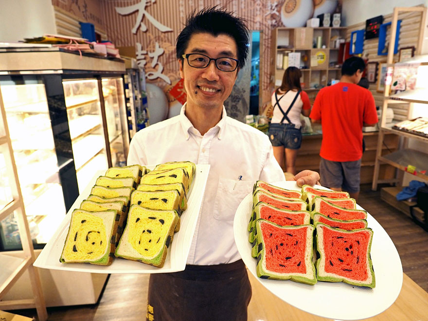 watermelon-bread-06