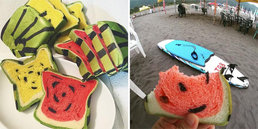 watermelon-bread-07