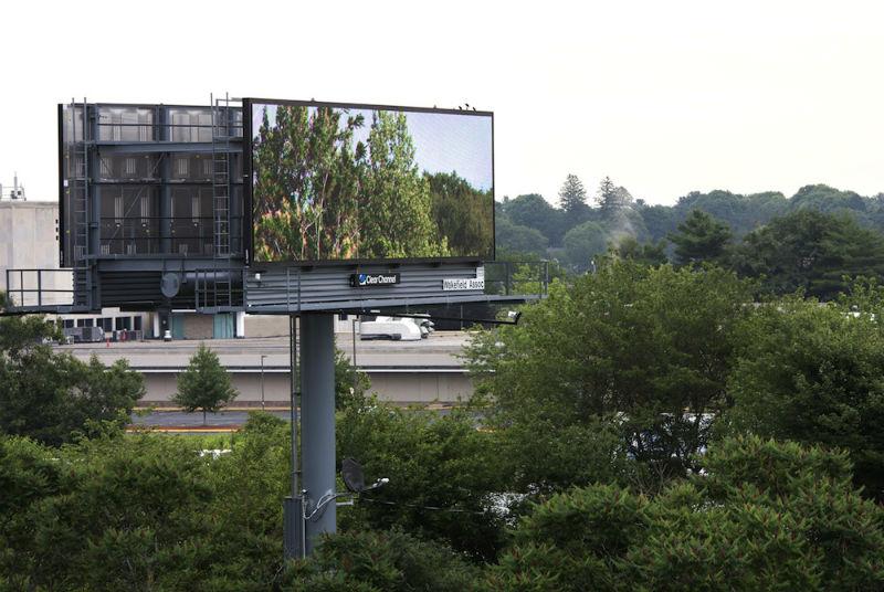 brian_kane_healing_tool_billboard_01