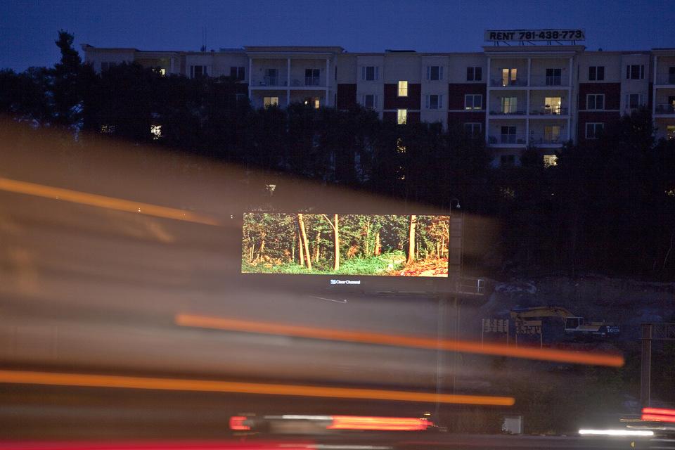 brian_kane_healing_tool_billboard_02