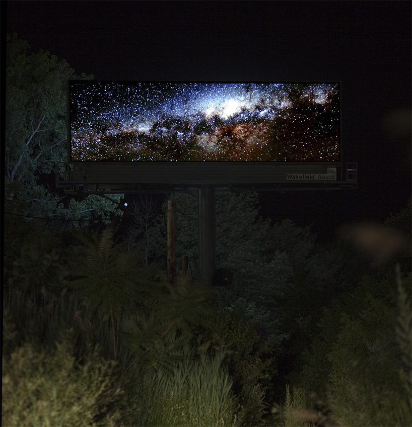 brian_kane_healing_tool_billboard_03