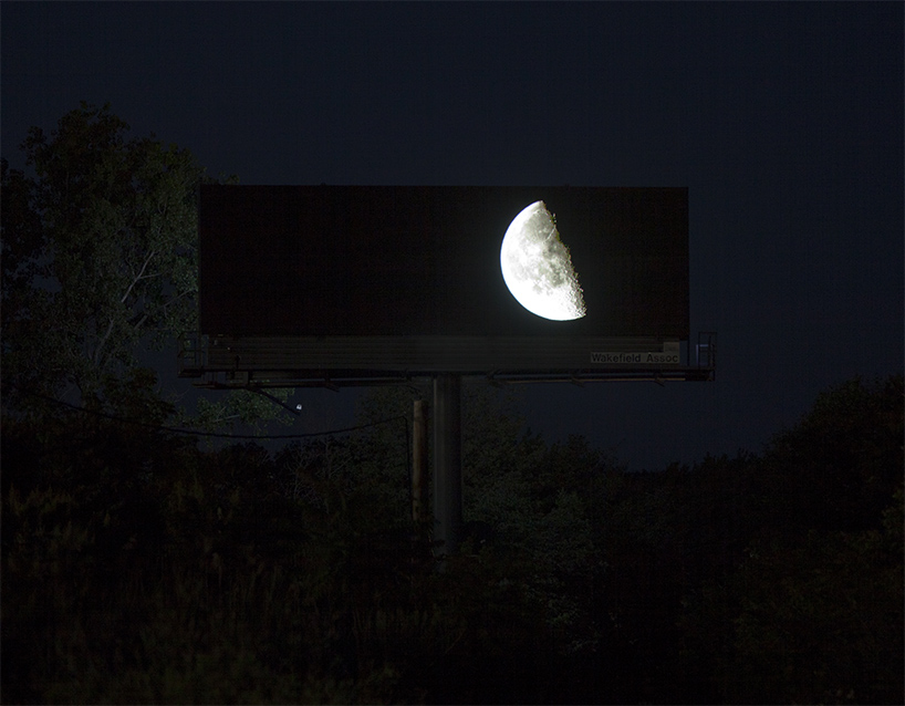 brian_kane_healing_tool_billboard_04