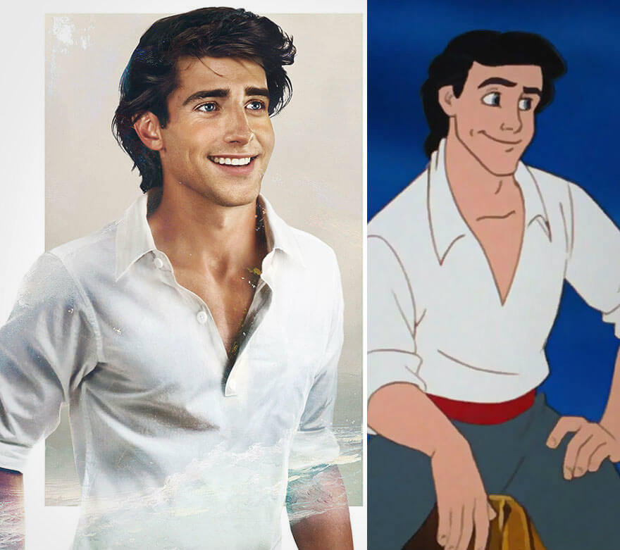 disney_characters_real_life_prince_eric_01
