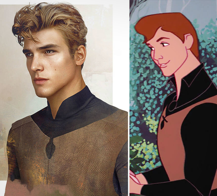 disney_characters_real_life_prince_philip_01