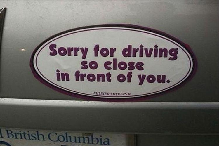 funny_bumper_stickers_10