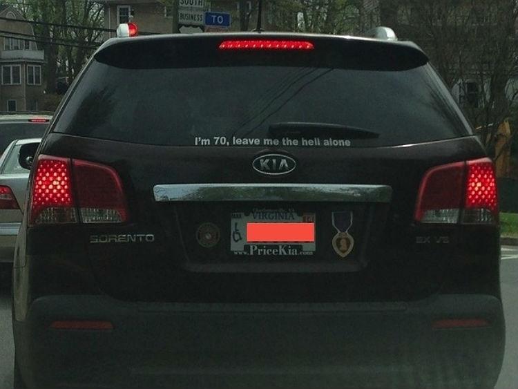 funny_bumper_stickers_11