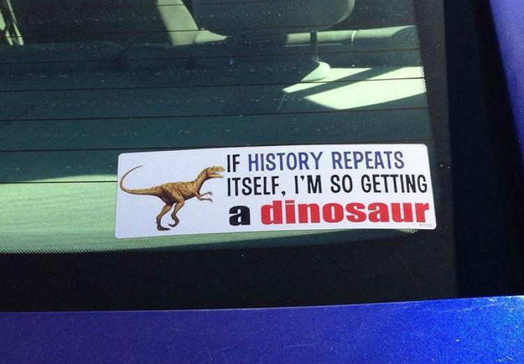 funny_bumper_stickers_16