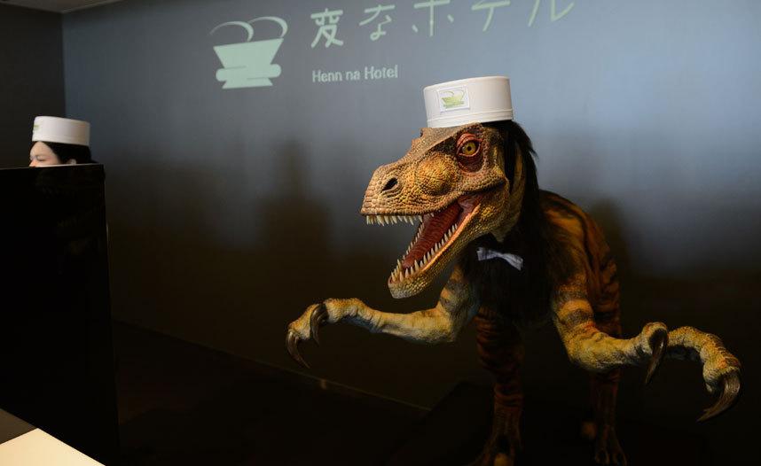 japan_robot_hotel_Henn_na_02