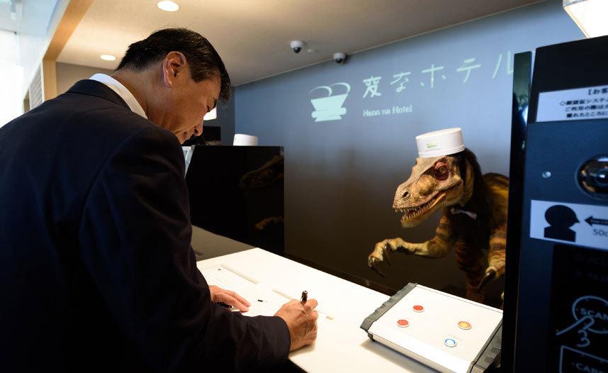 japan_robot_hotel_Henn_na_03